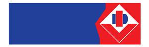 BIDV_Logo-1