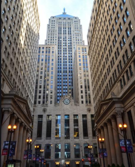 San-giao-dich-hang-hoa-chicago